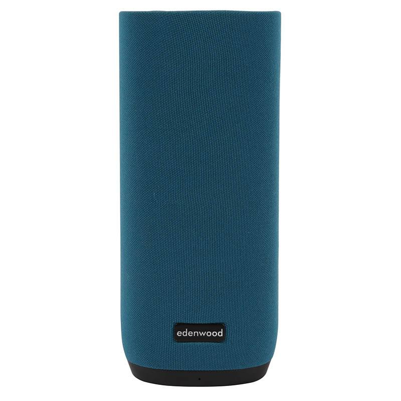Enceinte Edenwood Octave Sweet Bleu (photo)