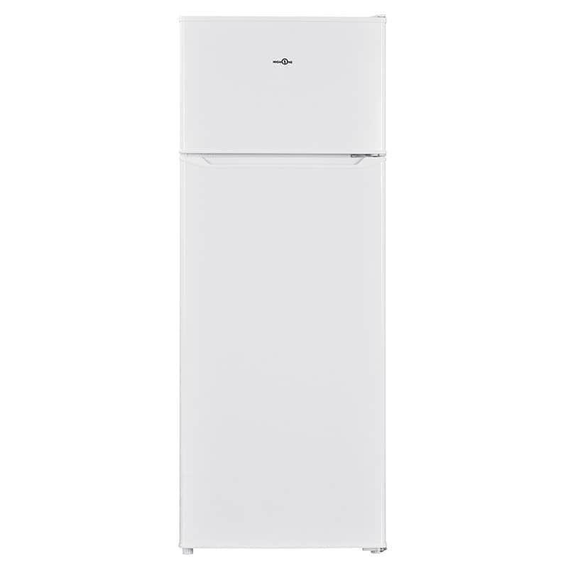 Réfrigérateur 2 Portes High One 2d 206 F W742c (photo)