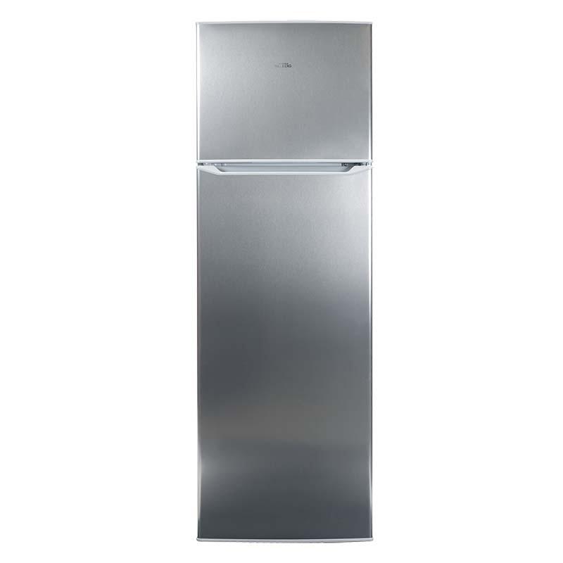 Réfrigérateur 2 Portes Valberg 2d 248 F X742c