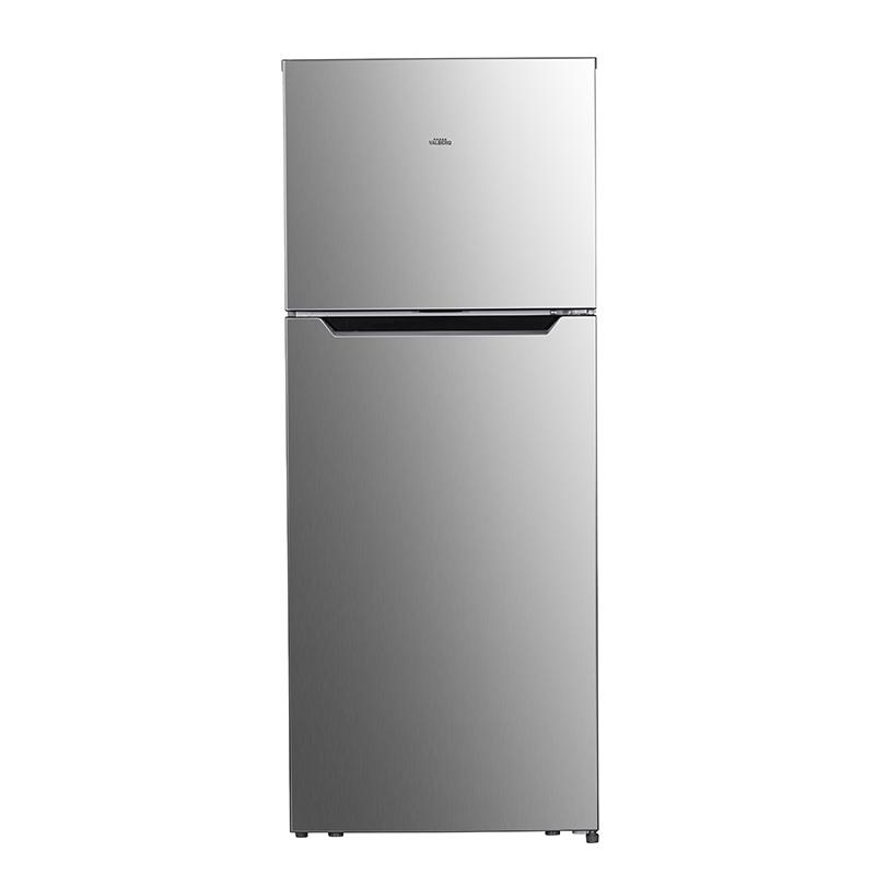 Réfrigérateur 2 Portes Valberg 2d Nf 415 F X742c
