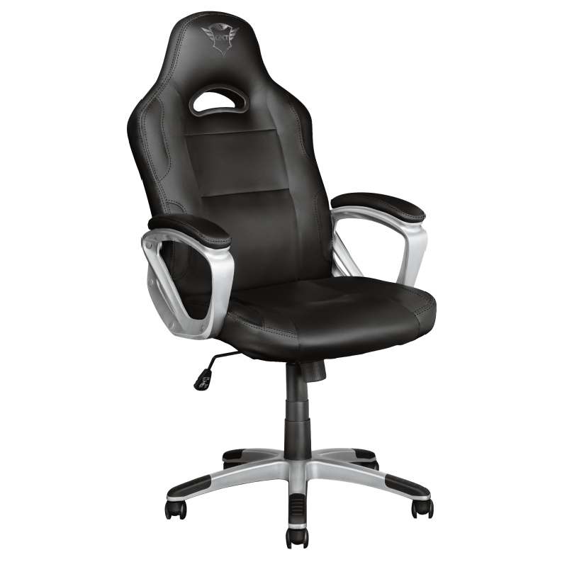 Fauteuil Gaming Trust Noire Ryon