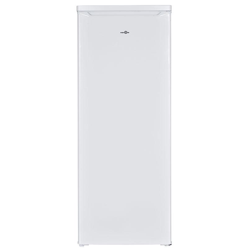 Réfrigérateur 1 Porte High One 1d 237 F W742c (photo)