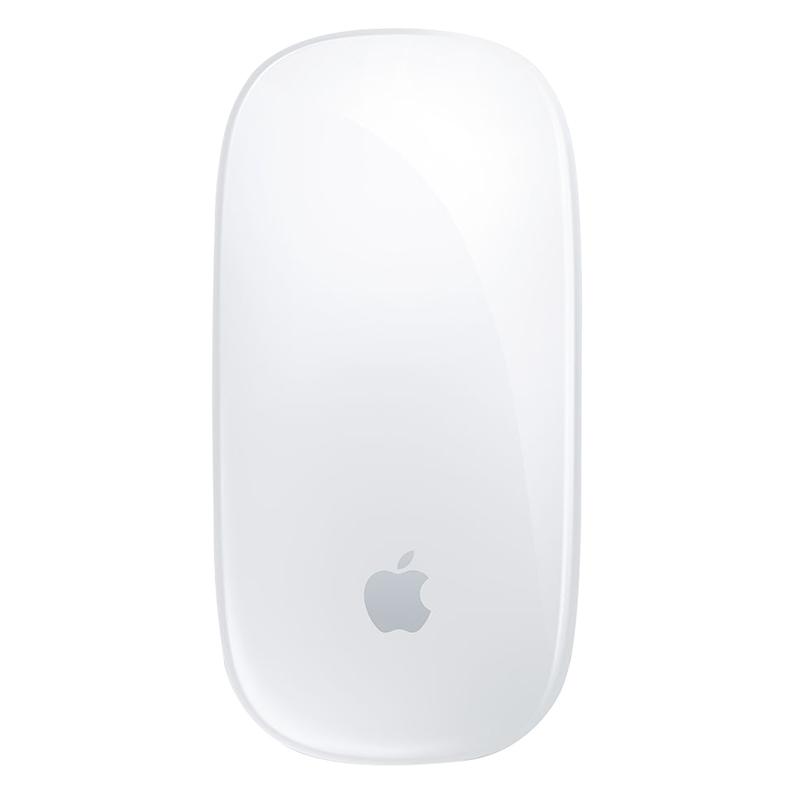 Souris APPLE Magic Mouse 2 reconditionne  grade A (photo)