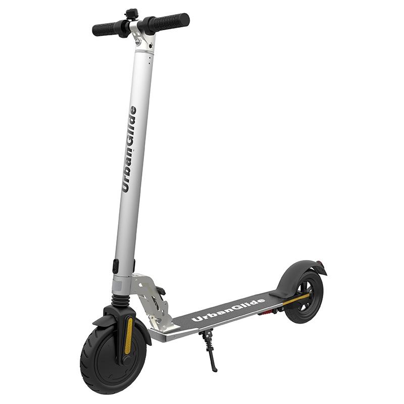 Trottinette électrique Urbanglide Ride 85+