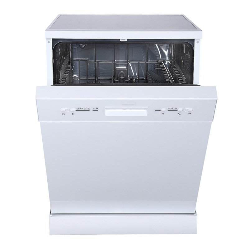 Lave-vaisselle 12 couverts CURTISS MLV 1249 DP2