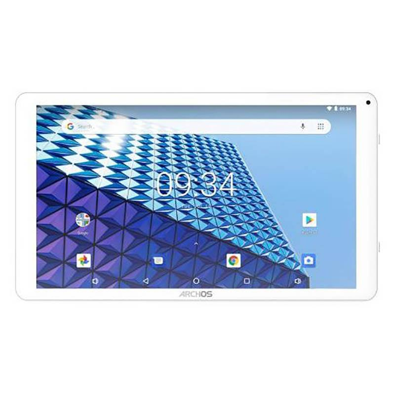 Tablette Archos Access 101 Wifi 64go V2 (photo)