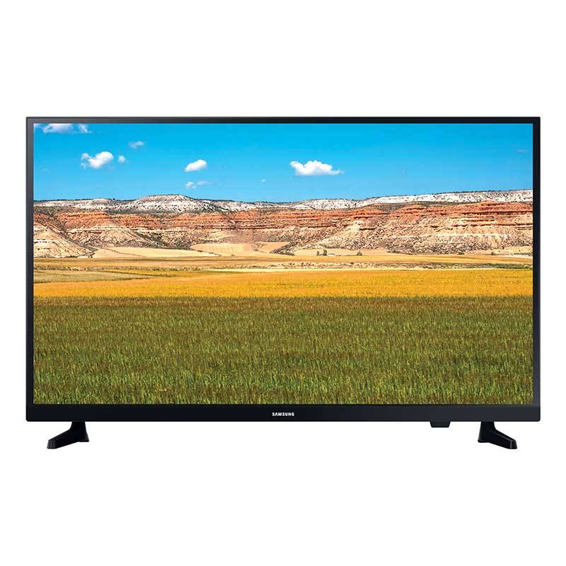Tv Led Samsung 32t4005hd (photo)