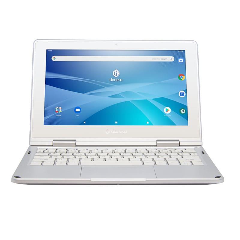 Tablette 10,1''danew Dbook 110 2/64go (photo)