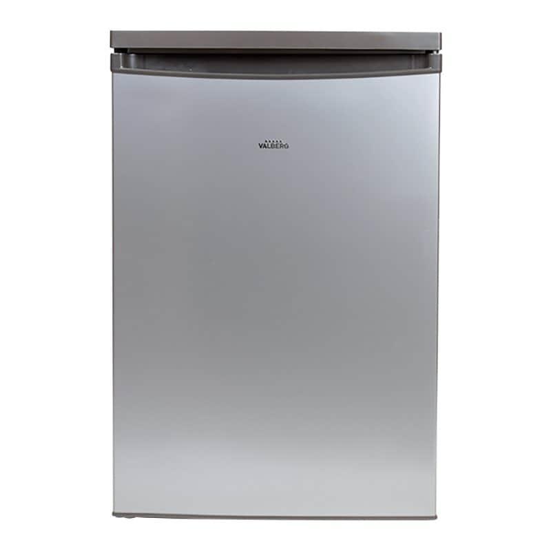 Réfrigérateur Top Valberg Tt Tu 133 F S180c