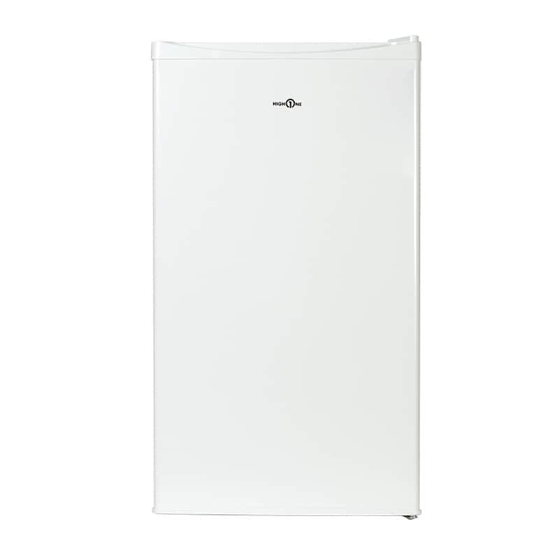 Réfrigérateur Top High One Tt 93 F W625c (photo)