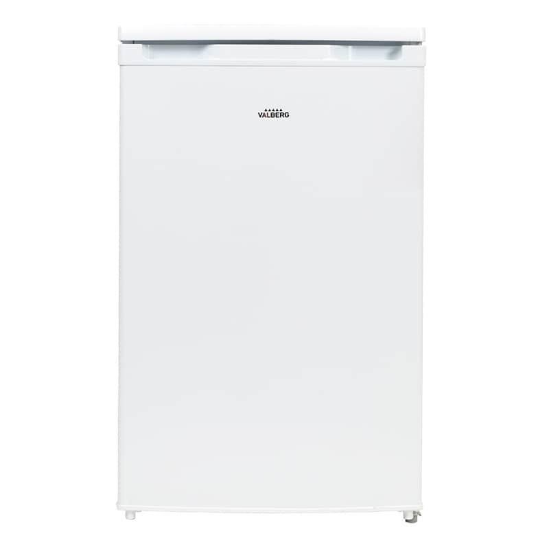 Réfrigérateur Top Valberg Tt 98 F W625c (photo)