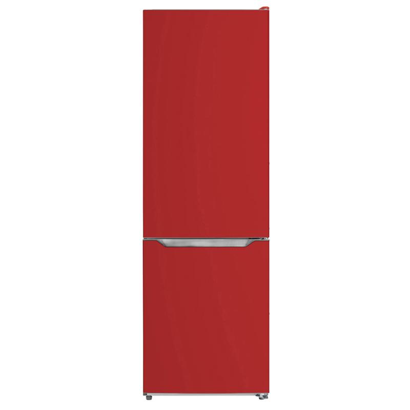 Réfrigérateur Combiné Valberg Cnf 302 F R625c (photo)