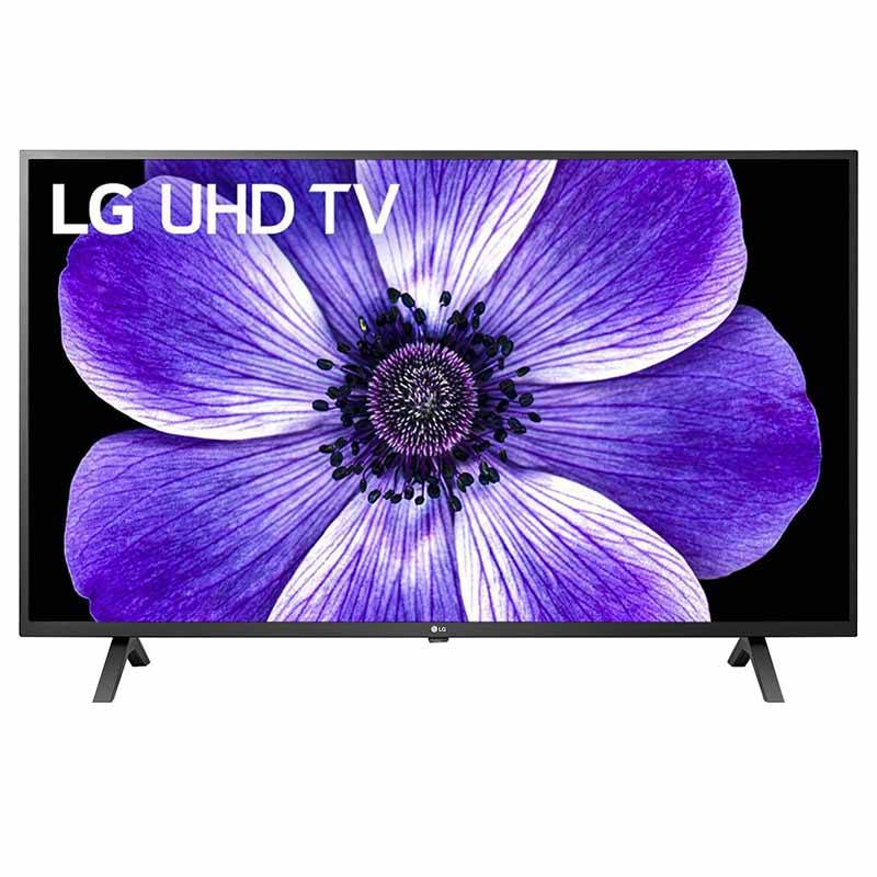Tv Uhd 4k Lg 43un7000 Smart (photo)