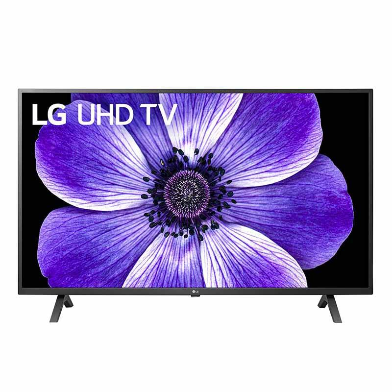 Tv Uhd 4k Lg 55un7000 Smart Wifi (photo)