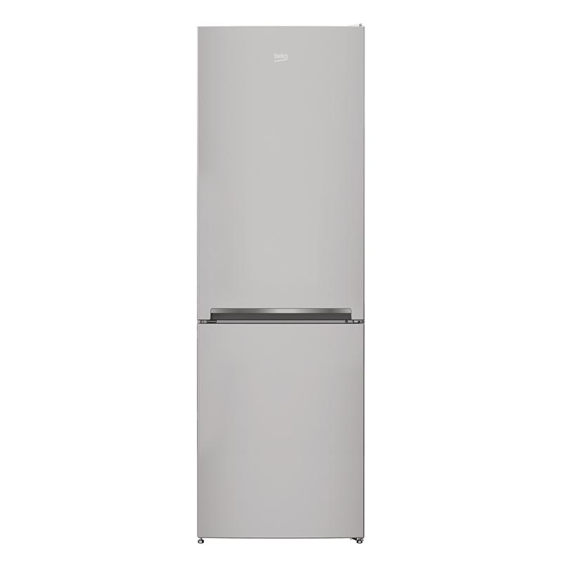 Réfrigérateur Combiné Beko Rcsa330k30sn