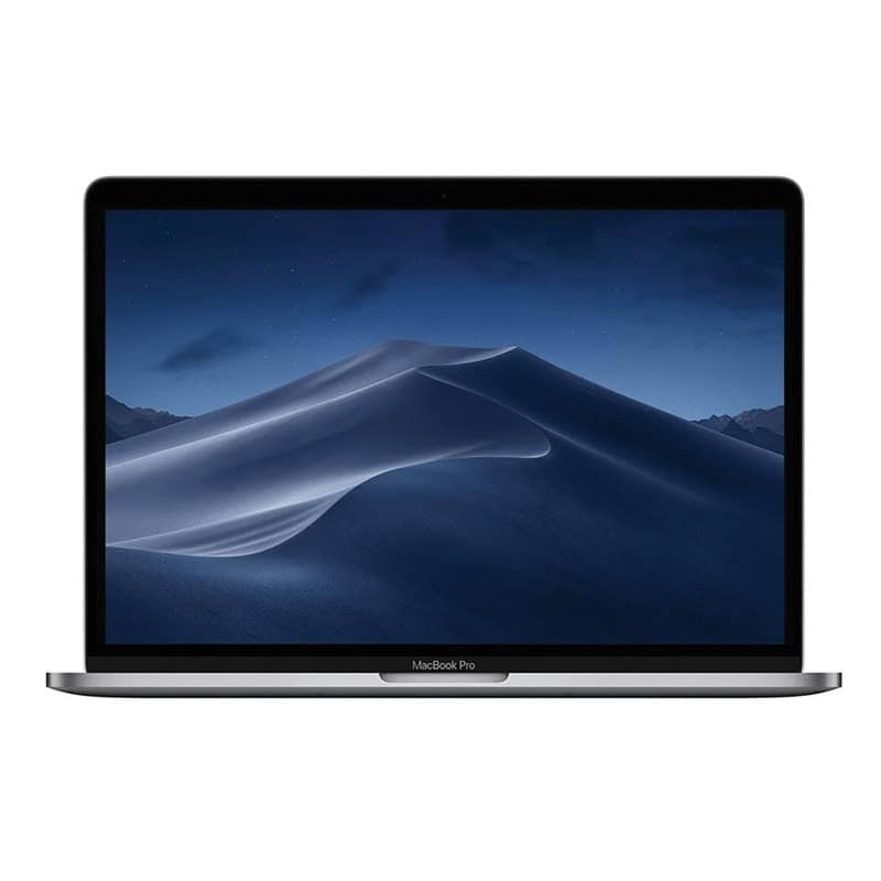 APPLE MacBook Pro 2019 15,1 reconditionne grade A+  i9 4,8 Ghz / 16 Go / 512 SSD MV912LL/A (photo)