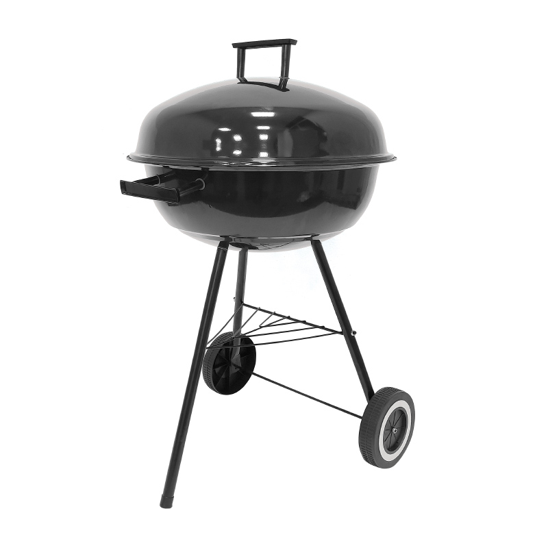 Barbecue King D'home Boule 43cm