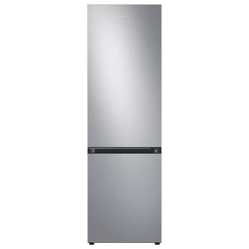 Réfrigérateur Combiné Samsung Rb3dt600esa (photo)