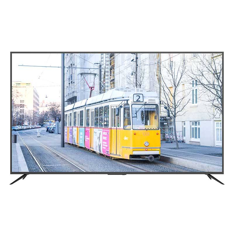 Tv Uhd 4k Smartech Smt75e1muc2m Android (photo)