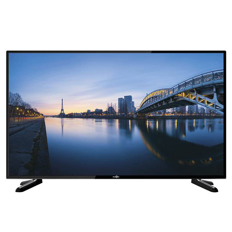 Tv Full Hd High One Hi4208fhd-mm (photo)