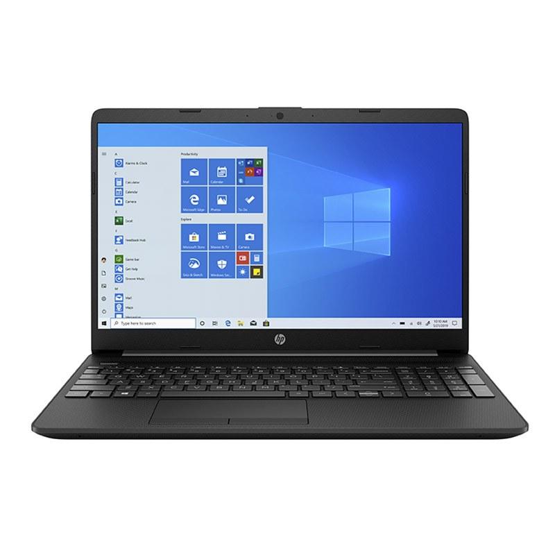 Ordinateur Portable Hp Laptop 15-gw0004nf