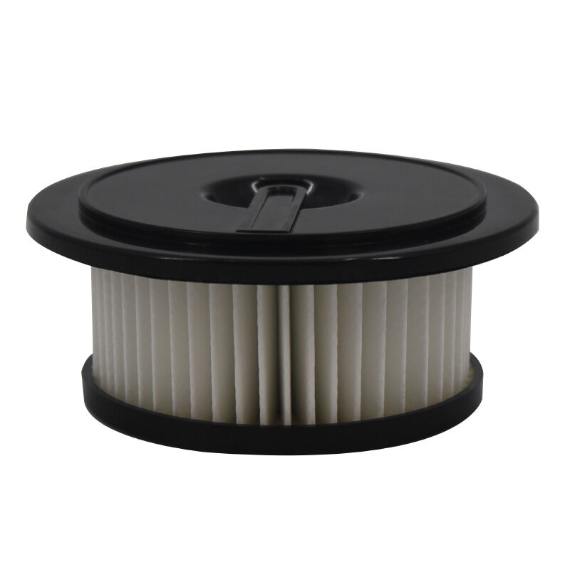 Accessoire Aspirateur Exceline Kit Filtres Cyclonic-x5