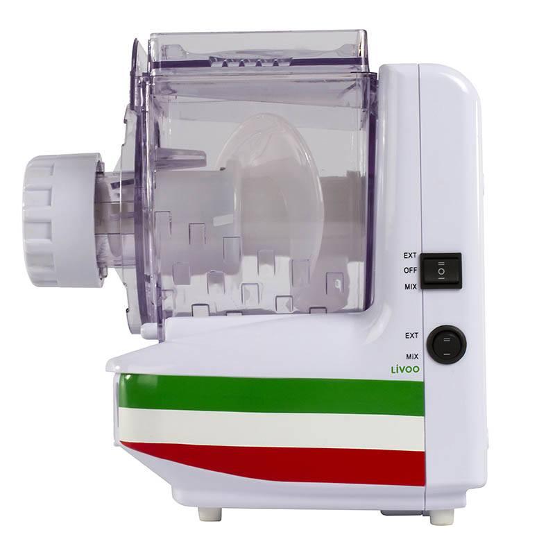 Machine à pâtes LIVOO DOP101 (photo)