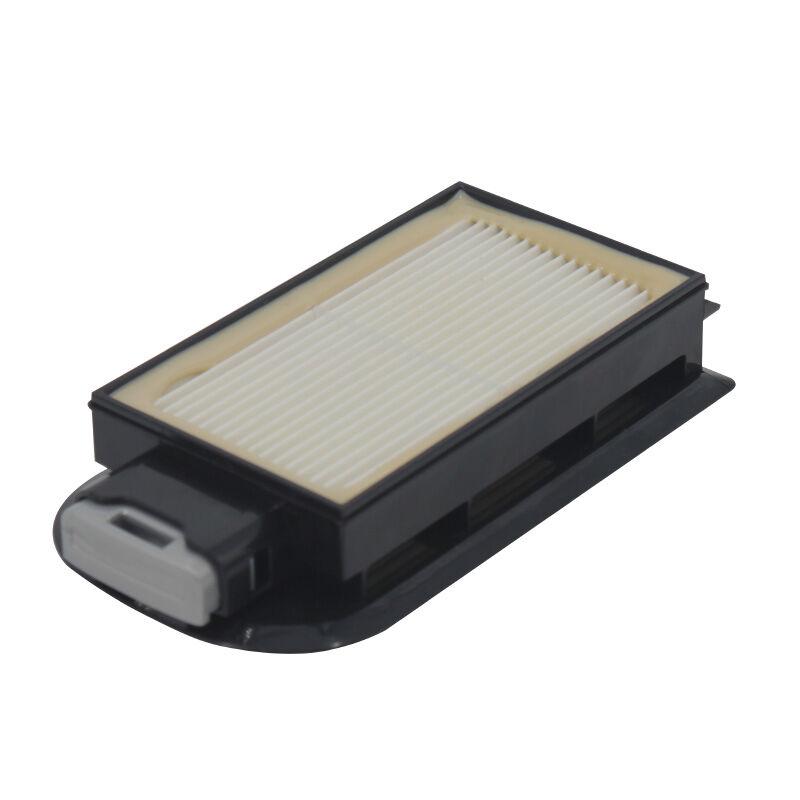 Accessoire Aspirateur Exceline Kit Filtres Cyclonic-x9