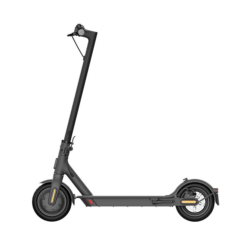Trottinette électrique Mi Electric Scooter 1s