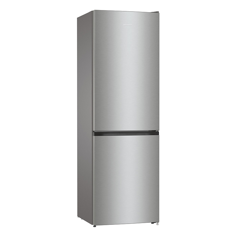Réfrigérateur Combiné Hisense Rb410d4ac2
