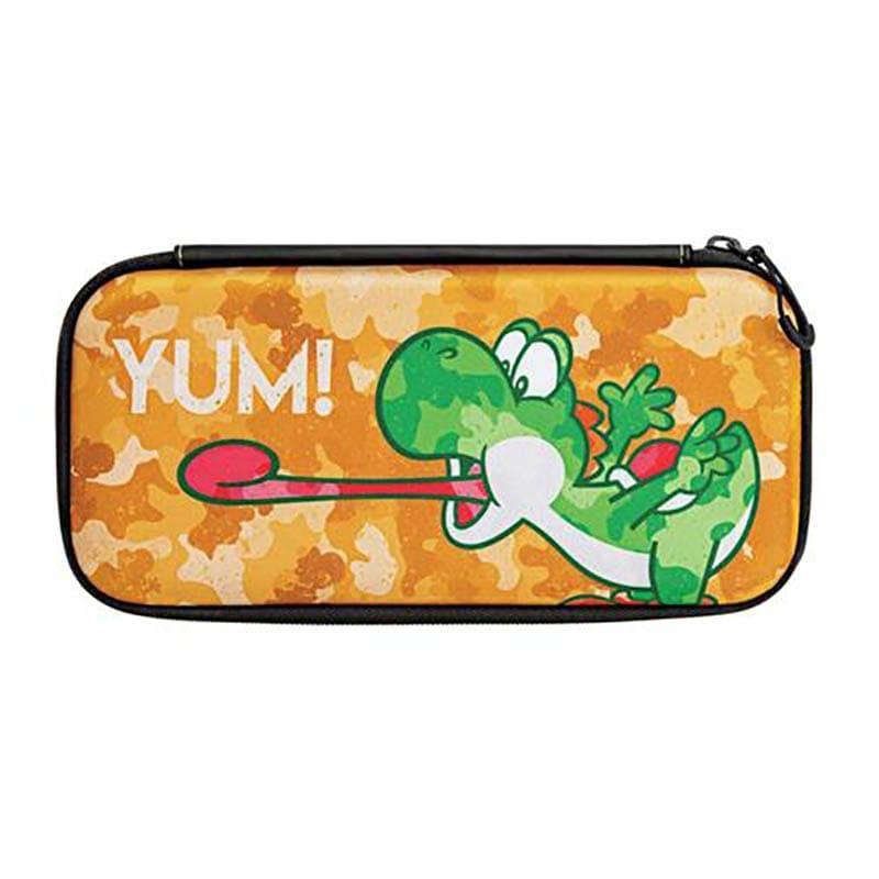 Housse Pdp Switch Slim Yoshi