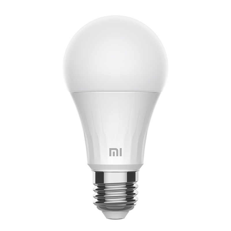 Ampoule Connectée Xiaomi Mi Smart Led Bulb White