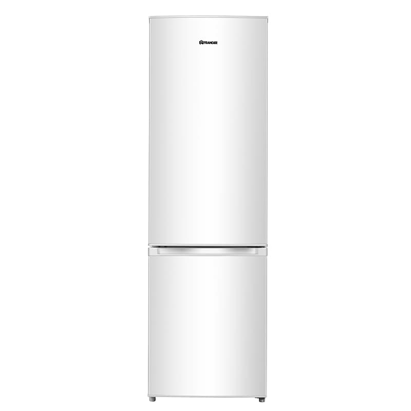 Réfrigérateur Combiné Franger Fr270km (photo)