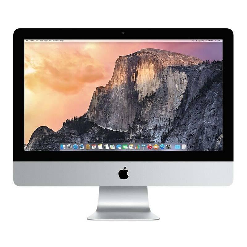 Apple Imac Reconditionné I5/8/500/2011. Grade Eco