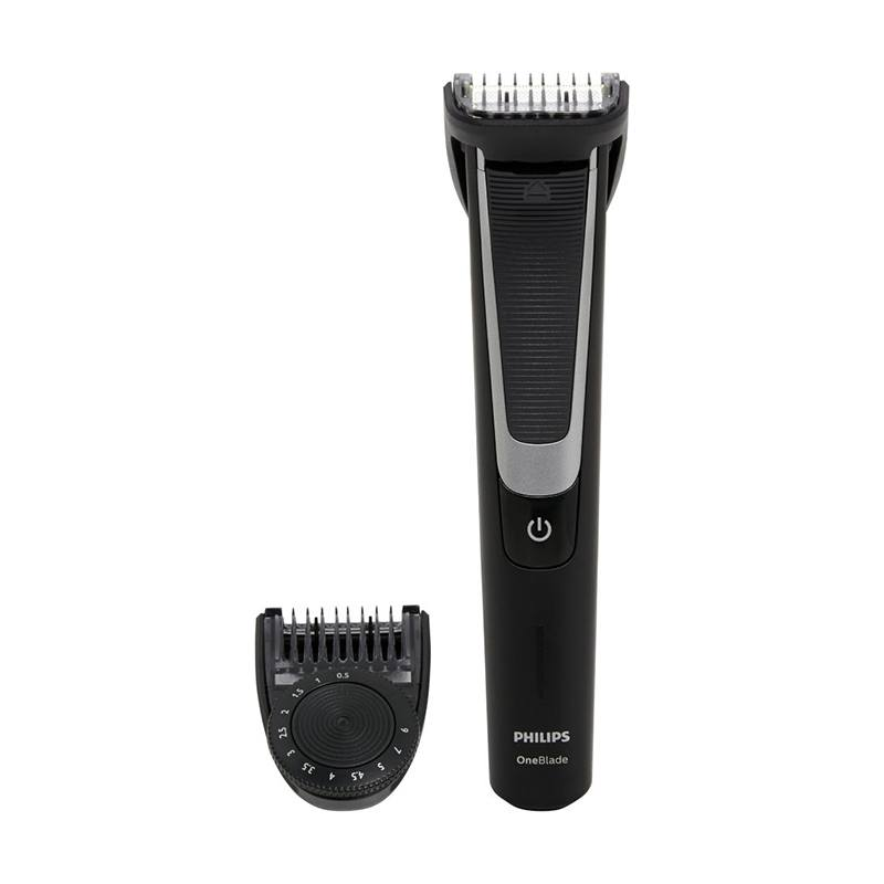 Tondeuse Barbe Philips One Blade Pro Qp6510/20