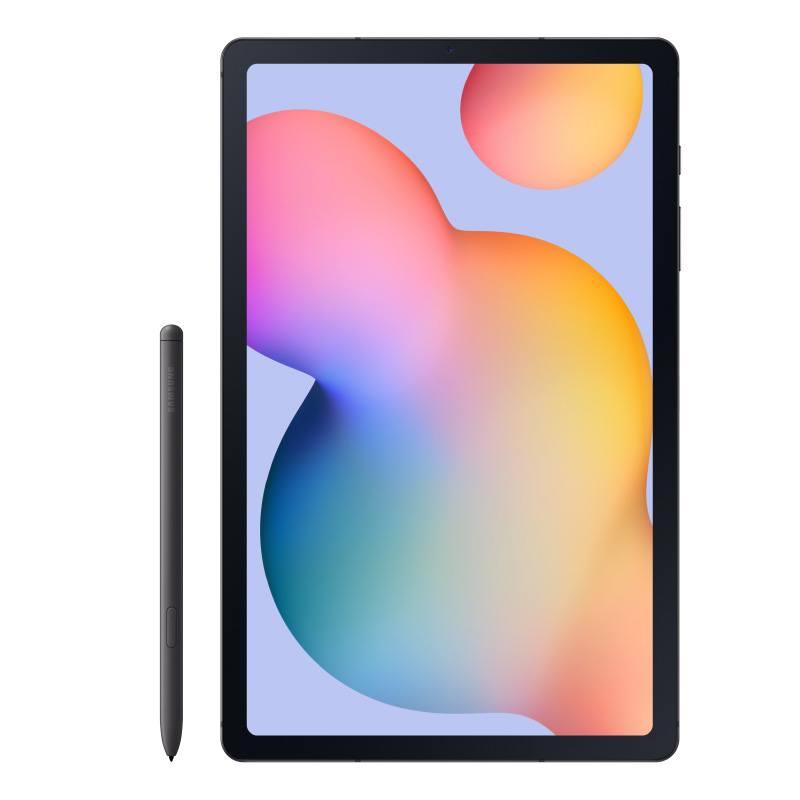 Tablette Samsung S6 Lite 64go Grise