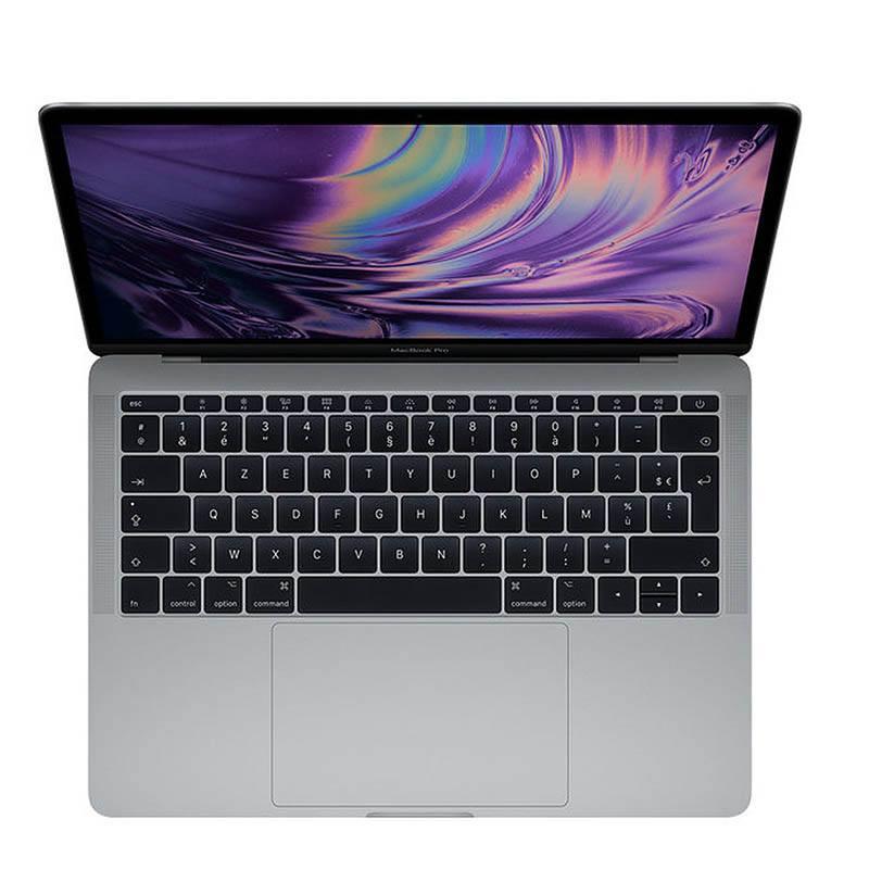 Apple Macbook Pro 13.3'' 2017 Reconditionné Grade A+