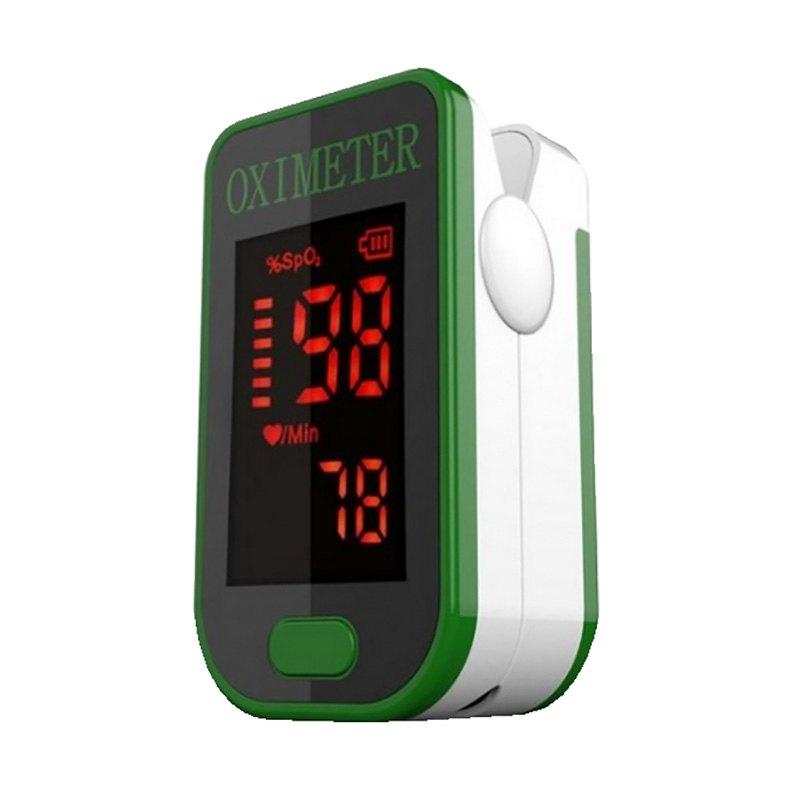 Oxymetre Pouls Itech Medical Fox 250
