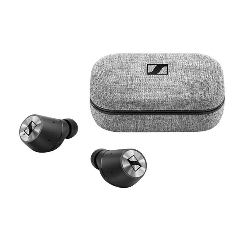 Ecouteurs Sennheiser Momentum True Wireless Ie M3
