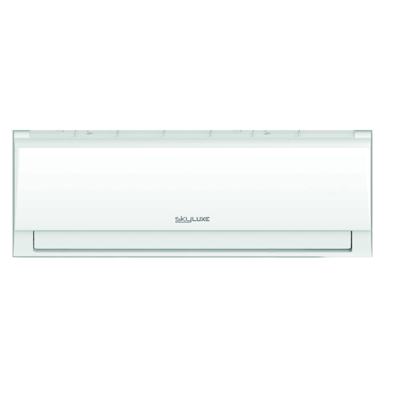 Climatiseur Monobloc Agn Agn12mis-3.5kw