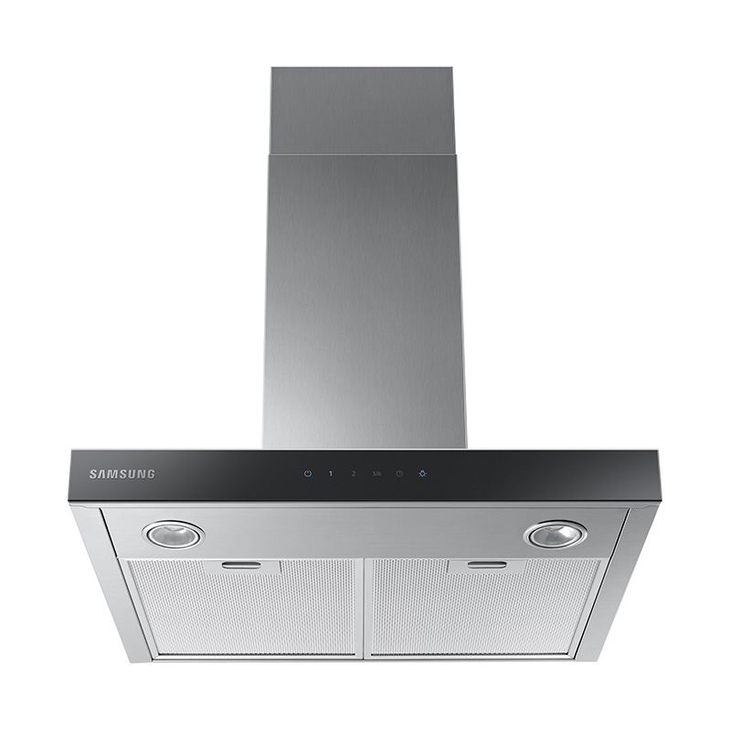 Hotte Box Samsung Nk24m5070bs