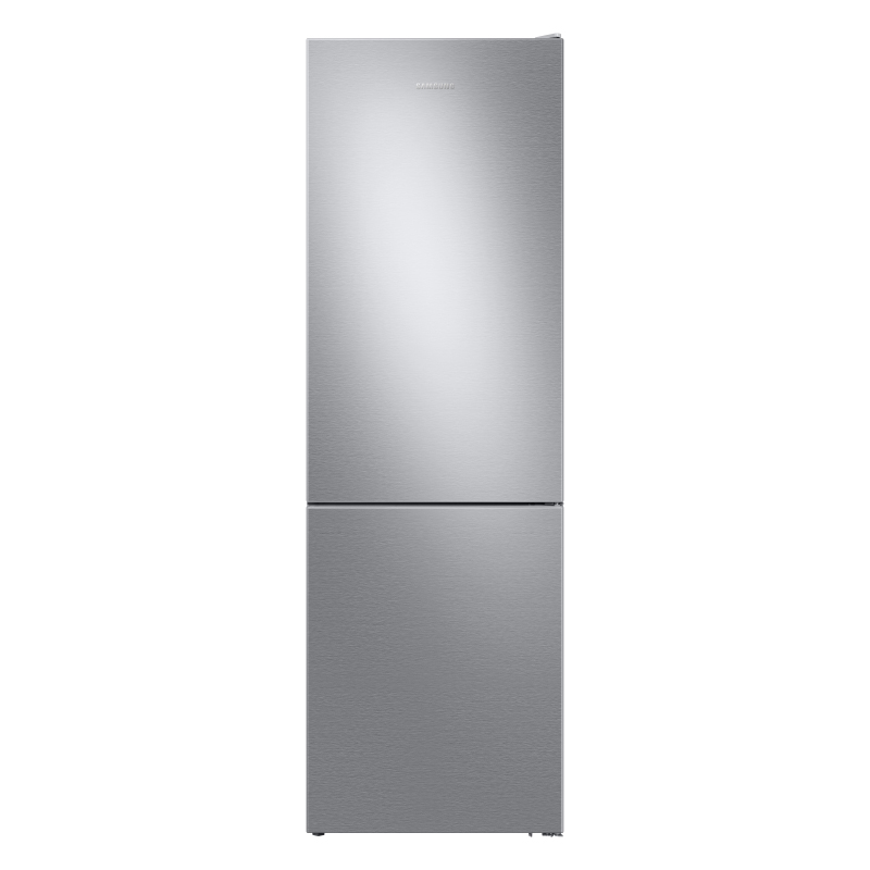Réfrigérateur Combiné Samsung Rb3vts104sa