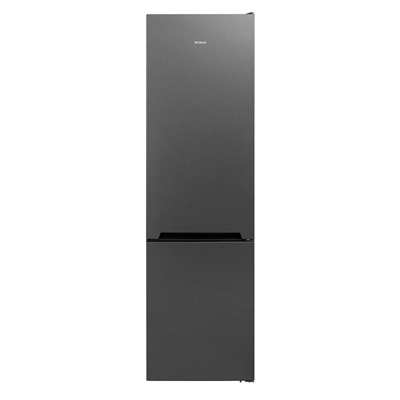 Réfrigérateur Combiné Winia Wrn-u355s
