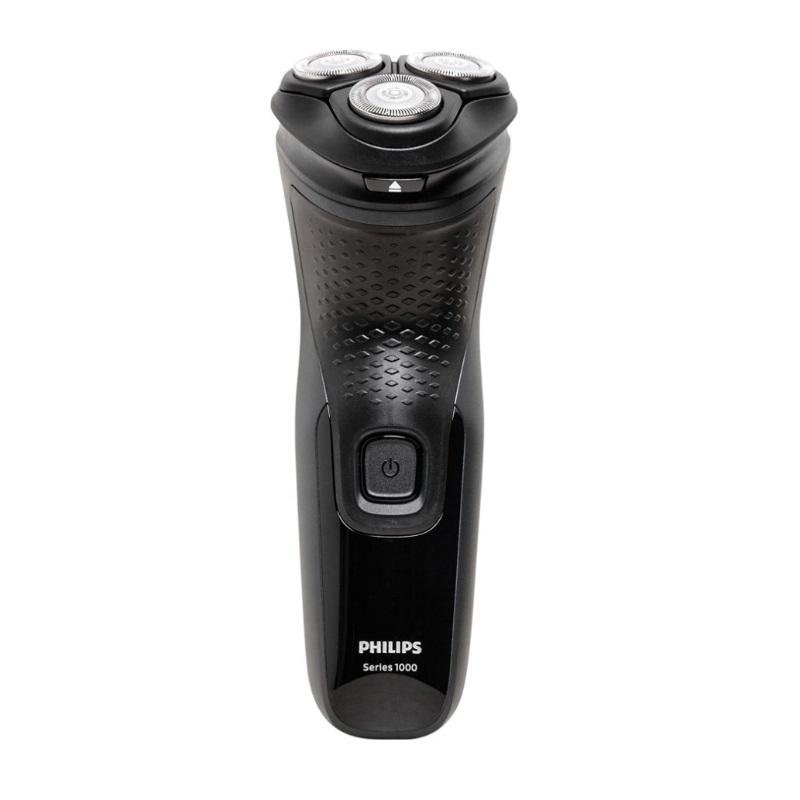 Rasoir Philips S1232/41