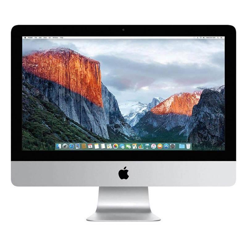 Apple Imac 21.5'' 2013 Reconditonné Eco