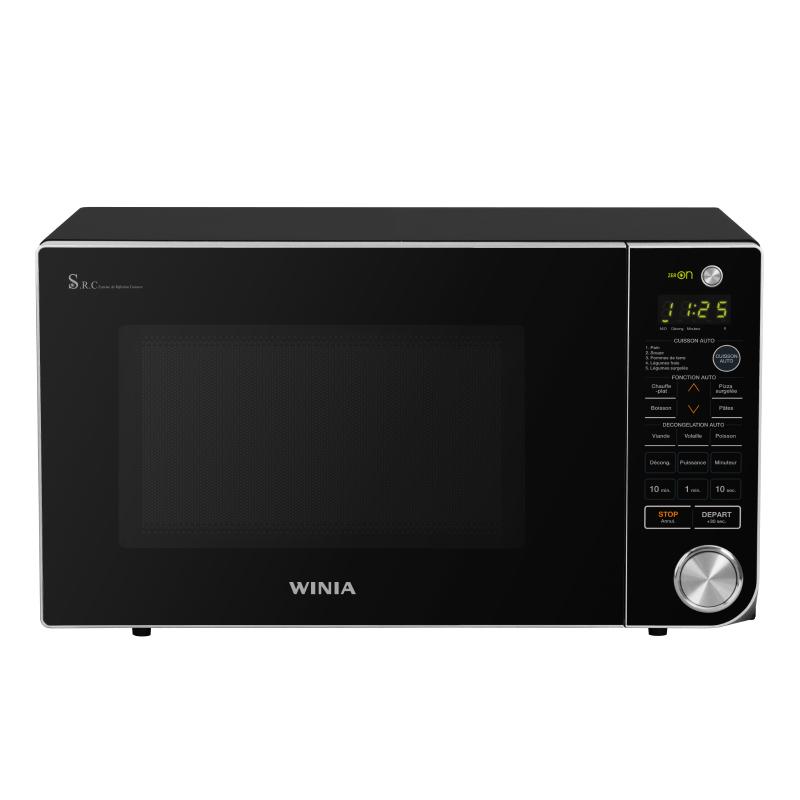 Micro-ondes Monofonction Winia Wkor-1nbz