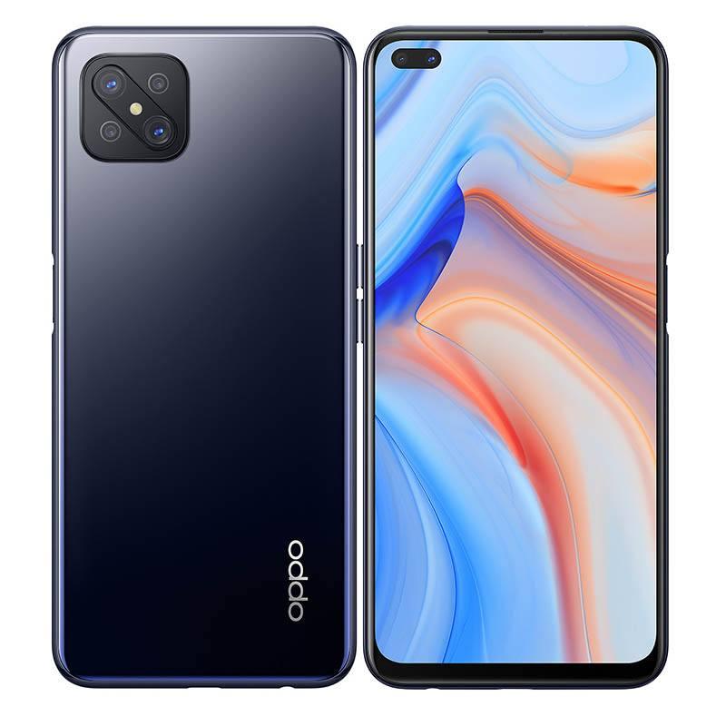 Smartphone Oppo Reno4 Z 128go Noir