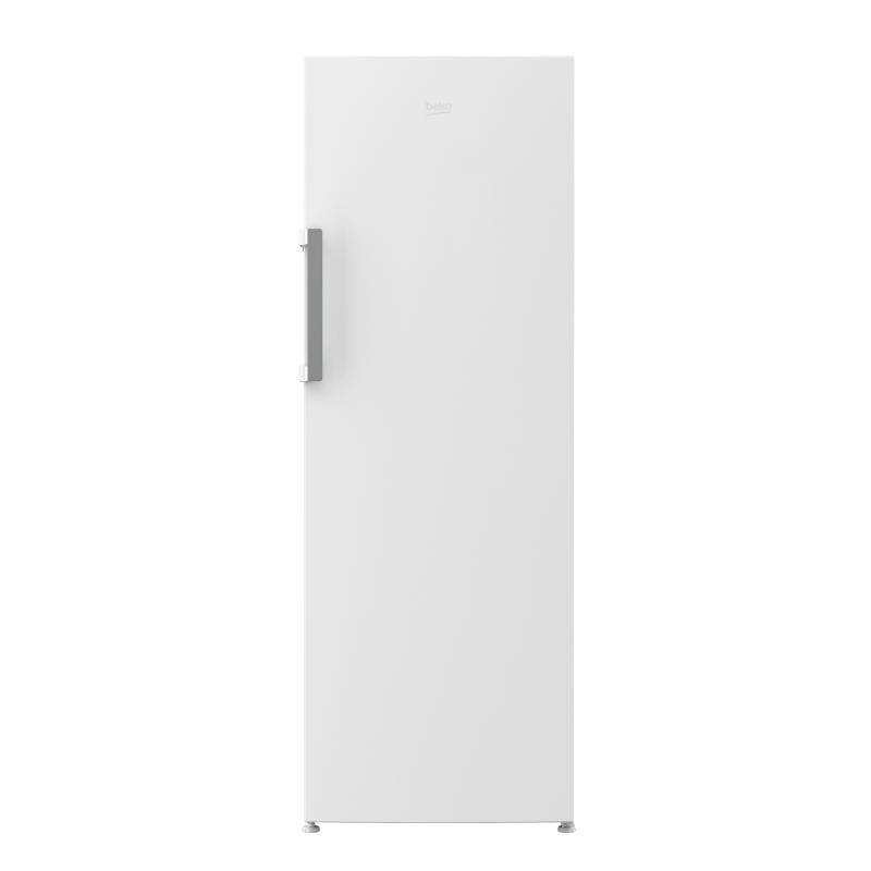 Réfrigérateur 1 Porte Beko Res44nwn