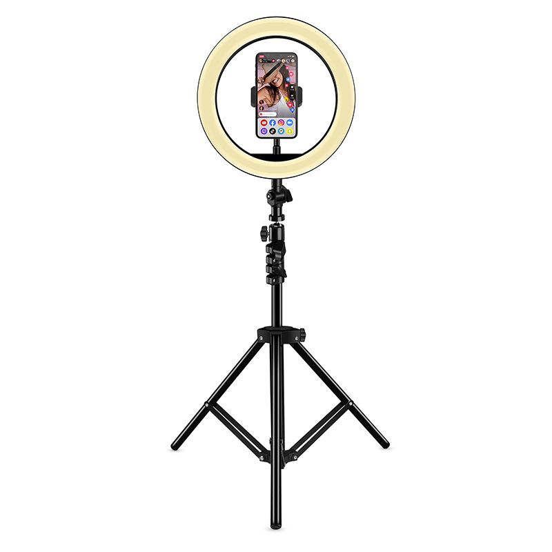 Kit Selfie Avec Trépied Kool.star