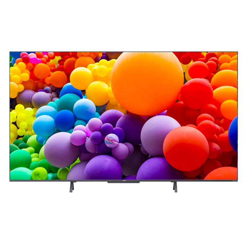Tv Qled Tcl 75c722 Android